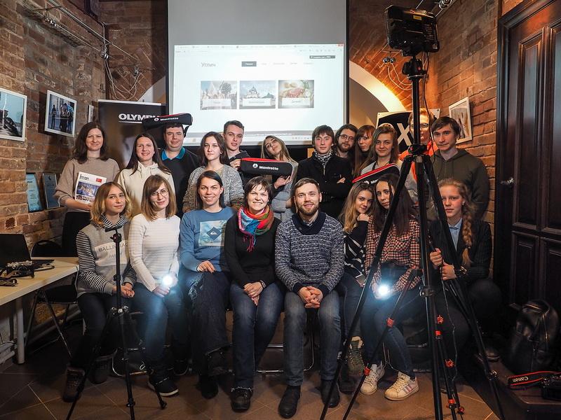 Знакомства в угличе для встреч знакомства девушками город степногорск