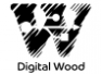 Digital Wood